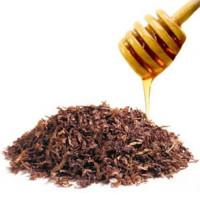 Как ароматизировать табак