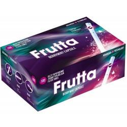 Сигаретные гильзы с капсулой Frutta