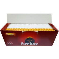 Гильзы Fire Box (500 шт)