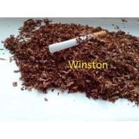 Как правильно забивать табак в гильзу