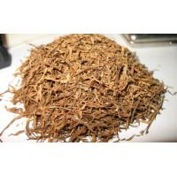 Как измельчить табак в домашних условиях