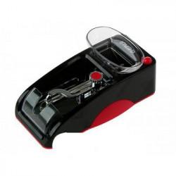 Электрическая машинка для набивки сигарет Gerui GR-12